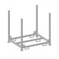 au014-rapid-panel-sillage-700x700