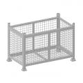 au015-basket-stillage-700x700