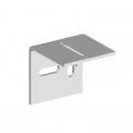 au022-slab-edge-bracket-700x700