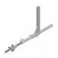 au024-i-beam-clamp-700x700