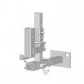 au038-adjustable-parapet-bracket-700x700