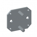 au041-adaptor-face-plate-700x700